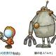 NTTぷらら、初のスマホゲーム『ルナたん~巨人ルナと地底探検~』を9月に配信決定…西健一氏が手掛けるアクションパズルゲーム