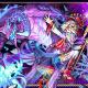 ミクシィ、『モンスト』で近日開始する「激・獣神祭」に新限定キャラ「カエサル(cv.高山みなみ)」が初登場!