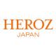 HEROZがコーポレートロゴを変更…近代や未来をイメージさせるフォントに変更