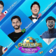 テンセントゲームズ、『Chess Rush』の世界大会「Global Star Challenge」にマックスむらいが日本代表として参戦!