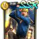 セガゲームス、『龍が如くONLINE』で「SSR昇格争奪!キャラクター総選挙」1位は西田 真島組唯一の常識人、どこまでも凡庸