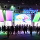 タイトー、今冬リリース予定『ラクガキ キングダム』の超巨大キャンバスがTGS2019に登場! ギフト券が当たるキャンペーンを開催