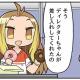 i-tron、カヅホ先生による「BATON=RELAY たぶん公式コミック ボイスサバイバル~声優24時~」の第13話「肥大」を公開!