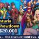 GAMEVIL COM2US Japan、『サマナーズウォー:ロストセンチュリア』の世界大会を8月に開催! 優勝賞金1万ドル(約120万円)!