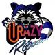 ロジクール、Samurai工房が運営するプロゲーミングチーム「Crazy Raccoon」と1年間のスポンサー契約を締結