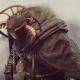 Giant Network、本格3Dアクション『パスカルズ・ウェイジャー』で「黒霧へ」の奥底に潜む新ボスを追加 新DLC「忘却の潮」の続報も公開