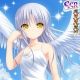 ビジュアルアーツ、人気アニメのソーシャルゲーム『Angel Beats! -Operation Wars-』のリリース決定 来春にMobageで配信、事前登録を開始