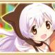アニプレックス、『マギアレコード 魔法少女まどか☆マギカ外伝』で15時よりメンテ…新イベント「神浜チーズパニック!」の開催準備のため