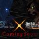 セガゲームス、『イドラ ファンタシースターサーガ』が5月下旬よりアニメ「進撃の巨人」とのコラボを決定! 本日よりティザーサイトを公開