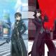 バンナム、『SAO』2タイトル×『ペルソナ5 ザ・ロイヤル』コラボの続報を公開 両タイトルで特別なコラボストーリーやログインボーナスを展開