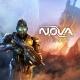 ゲームロフト、王道FPSゲーム『N.O.V.A. Legacy』iOSアプリ版をリリース