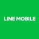 LINEモバイル、2017年12月期は33億円の営業赤字 MVNO事業を展開、ソフトバンクと提携
