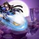 NetEase Games、『決戦!平安京』で大天狗と姑獲鳥の新スキン解禁!