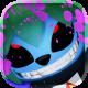 Lucky Punch Stream、新作アプリ『M-エム-』の事前登録を開始! 少年が欲望のままにモンスターを沢山斬り倒していく爽快ぶった斬りアクション