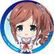 アニプレックス、『ハイスクール・フリート 艦隊バトルでピンチ!』でTwitterアイコン・ヘッダー第24弾「伊勢桜良」を配布開始