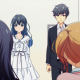 CAAnimation、TVアニメ『IDOLY PRIDE -アイドリープライド-』第9話のあらすじ、先行カットを公開