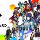 バンダイ、AI技術搭載の新作デジタルカードゲーム『ゼノンザード』の単独イベントを11月23日に開催決定!