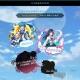 コロプラ、新作ゲームプロジェクト『Project:Pani Pani』ティザーサイトでキャラクターを公開 公式Twitterも開設!