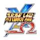バンナム、『スーパーロボット大戦X-Ω』で新モード「VSバトルモード」をβ公開 全国のプレイヤーチームと「アリーナ」で競おう