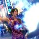 セガゲームス、『龍が如く7 光と闇の行方』で無料DLC第7弾を配信開始 紗栄子専用の特別衣装「中華パブ店員」などを配布