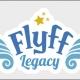 ガーラ、スマホ向けMMORPG『Flyff Legacy』英語版をフィリピンでリリース