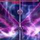 スクエニ、『ヴァルキリーアナトミア -ジ・オリジン』にて新イベント「甦る漆黒の翼」を開催! 喜多村英梨さん演じる「暴斧の黒曜」が登場