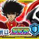 バンナム、『スーパーロボット大戦X-Ω』でイベント「光の先に」開催! 「真マジンガーZERO vs 暗黒大将軍」が新規参戦