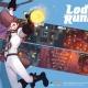 ネクソン、新作パズルアクション『Lode Runner 1(ロードランナー1)』を世界同時配信開始 名作『ロードランナー』の正式後継作品が登場!