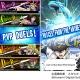KONAMI、『遊戯王 デュエルリンクス』が世界累計5500万DLを突破! 記念に5日間連続で「55ジェム」を配布