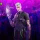Epic Games、『フォートナイト』でフォートナイトメア2020「マイダスの復讐」の情報公開! パンプキンランチャーやデビルハンタークロスボウ登場