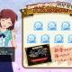バンナム、『アイドルマスターミリオンライブ!シアターデイズ』で「ニューイヤーライブ!! 初星宴舞 公演記念ログインボーナス」を開催中