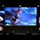 【速報】Cygames、アクションRPG『グランブルーファンタジー PROJECT Re:LINK』発表!! 共同開発にプラチナゲームズ