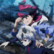 Cygames、TVアニメ『シャドウバース』第33話「滅びの行方」のあらすじ、先行カットを公開!