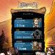 NetEase、スマホ向け人狼ゲーム『人狼はウソ月』の配信を開始!!