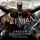 ワーナー、『バットマン:アーカム・コレクション』の配信開始 ハーレイ・クインの映画公開記念で50%オフ