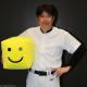 KONAMI、石橋貴明さんが『プロスピA』に登場すると発表! 「貴ちゃんねるず」でコラボの裏側を公開予定!