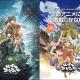 ハンビット、『はがねオーケストラ』のTVアニメが10月9日より放送開始 ゲーム本編も同時期での配信が決定!