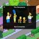 【米Google Playランキング(8/30)】『Clash of Clans』は27週連続の首位、『The Simpsons: Tapped Out』40位→24位に