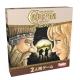 ホビージャパン、次世代の農場経営ゲーム『カヴェルナ:洞窟の農夫たち』の2人対戦バージョン日本語版を11月下旬より発売