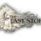 ミストウォーカー、『テラバトル』で任天堂のWii用ソフト『ラストストーリー』とのコラボイベントが開催決定。オリジナルシナリオの専用クエストも実装予定