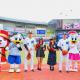 ブシロード、「バンドリ! ガールズバンドパーティ!」×千葉ロッテマリーンズタイアップ試合を開催! 公式レポートをお届け!