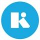 Kyash、かんたん送金アプリ『Kyash』のAndroid版をリリース…飲み会などの割り勘の送金・請求が手軽にできるサービス
