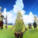 コーエーテクモゲームス、Gust New Project ティザーサイト&ティザームービーを公開!