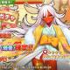 EXNOA、『英雄*戦姫WW』で「新春紀行ガチャ 蔵開」を開催! 新規英雄「エンキドゥ(晴着)」が登場
