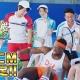 コロプラ、『白猫テニス』の新作テレビCM「エクササイズ」篇を10月7日より全国で放映開始 女優の桜井日奈子さんがエクササイズに挑戦!