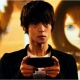 ネクソン、『HIT ~Heroes of Incredible Tales~』俳優・窪田正孝さんを起用したテレビCM「GAME WORLD SCREEN」篇を放映決定