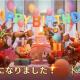 IGG、『モバイル・ロワイヤル』で2周年を記念して豪華景品が当たるパワーランキングイベントを開催