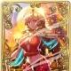 ディンプス、『ファントムゲート戦姫』でボイスカード獲得限定イベント第2弾を開催…声優の内山夕実さん演じるカードが手に入る