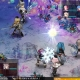 DMMゲームズ、『かんぱに☆ガールズ』で「かんぱに☆聖夜祭2015」新クエスト「超級」の追加、「キャラクターストーリー」の追加シナリオなどを実装