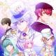 MAGES.のLOVE&ART、乙女ゲーム『幻想マネージュ』iOS版をリリース! 羽多野渉、梅原裕一郎、下野紘ら出演! お祝い企画やLINEスタンプも!